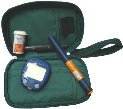 переносит по жаре или... применяет инсулин!  Рекомендуем Вам пользоваться ТЕРМОССУМКОЙ.  Почему это так ВАЖНО...