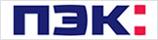 ПЭК - транспортная компания