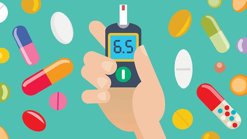 ТОП-3 самых лучших и недорогих глюкометров