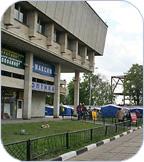 магазин МедМаг в Текстильщиках