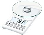 Весы диабетические Sanitas SDS64